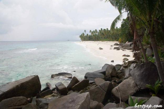 Pulau-Durai-2