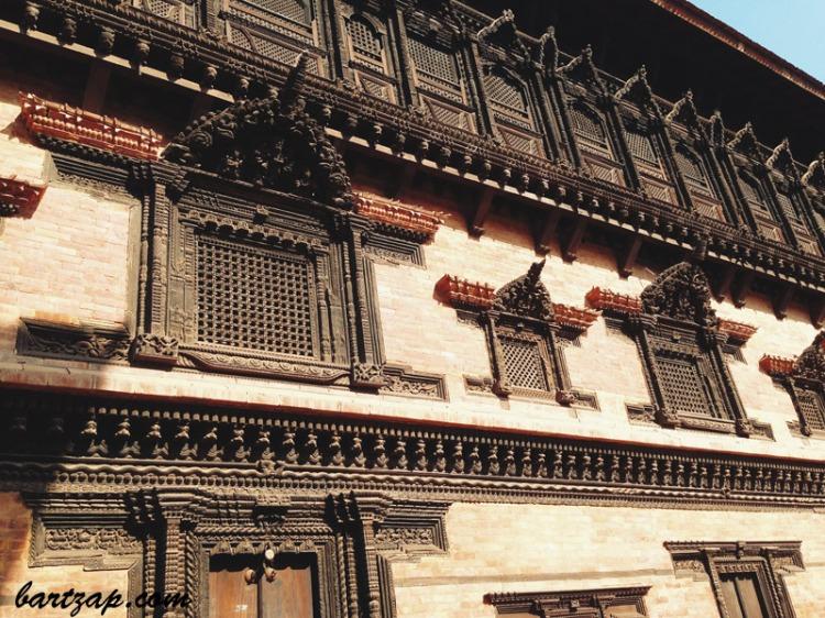 55-Windows-Palace