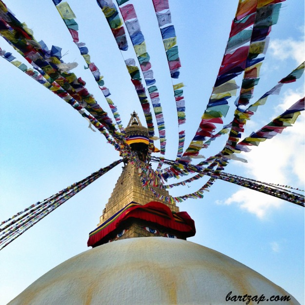 Boudhanath-Kathmandu-copy