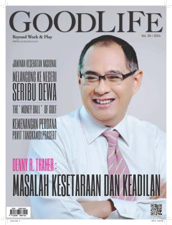 COVER FIX edisi 35