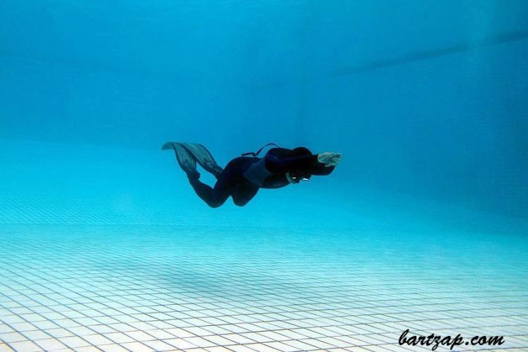 dynamic-apnea