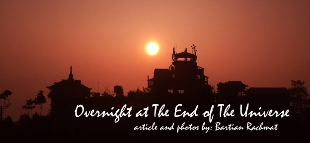 04-Overnight-at-The-End-of-The-Universe