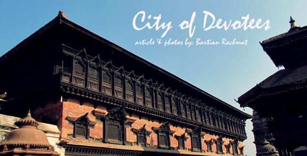 06-City-of-Devotees