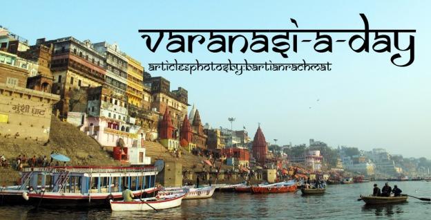 Varanasi-di-pagi-hari-2