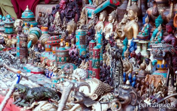 souvenir-khas-himalaya