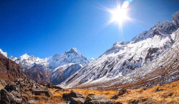 nepalhimalayantrip