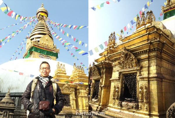 bartzap-di-swayambunath-kathmandu-nepal