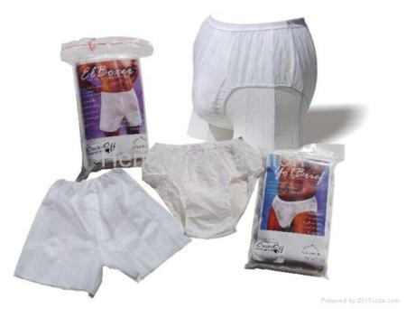 Men_s_Disposable_Underwear