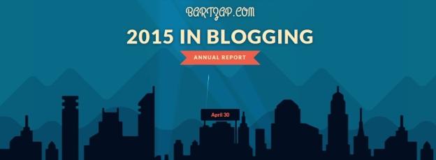 bartzap-dotcom-2015-in-blogging-annual-report