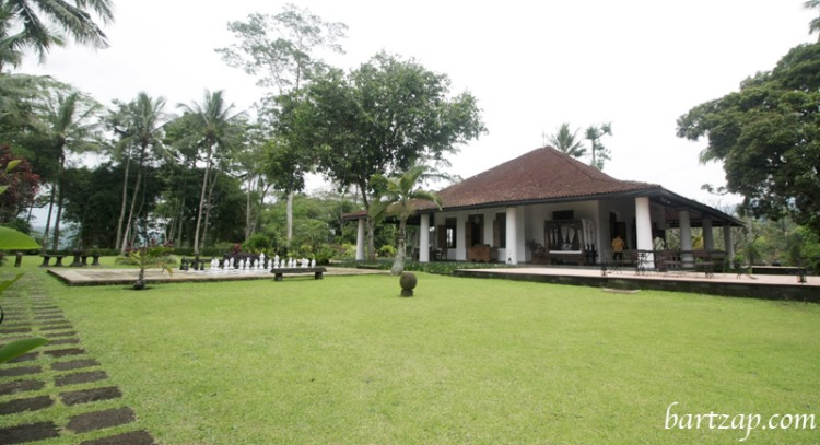 the-club-house-mesastila-resort-magelang