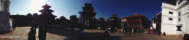 basantapur-kathmandu-durbar-square