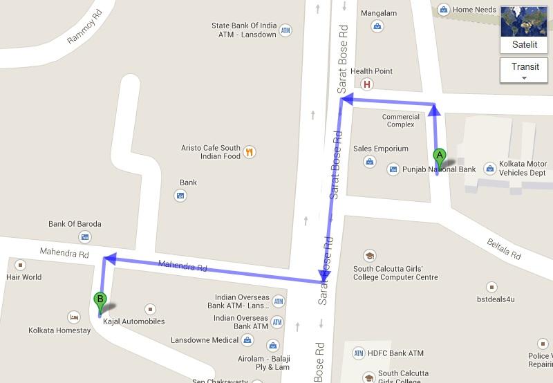 detail-itinerary-informasi-akomodasi-kolkata-homestay-