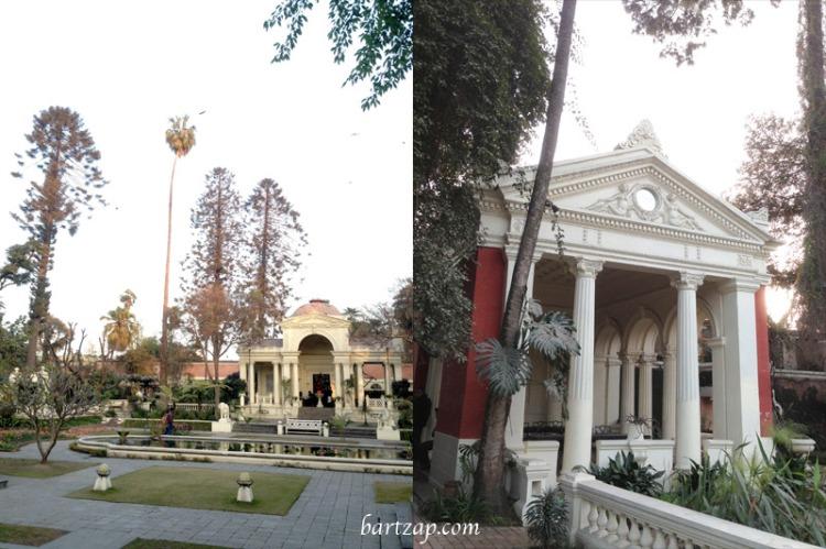 garden-of-dreams-kathmandu-nepal-01