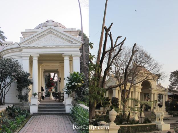garden-of-dreams-kathmandu-nepal-04