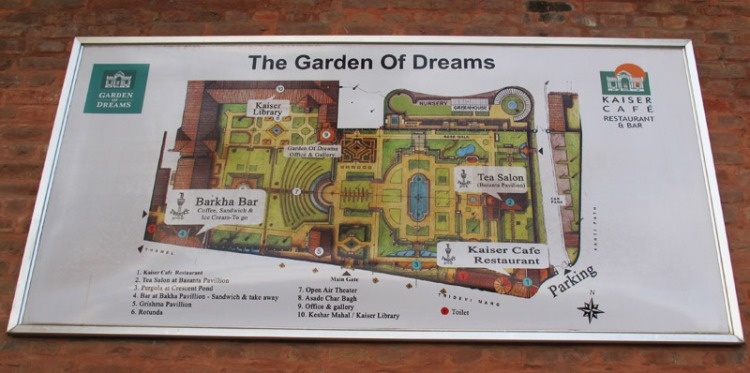 garden-of-dreams-kathmandu-nepal-map