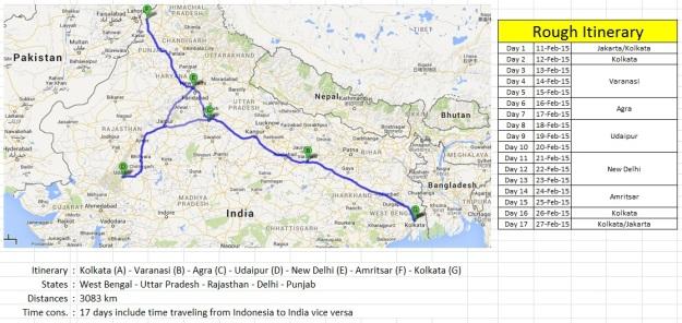 garis-besar-itinerary-perjalanan-ke-india01