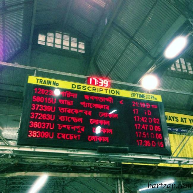 stasiun-kereta-di-india