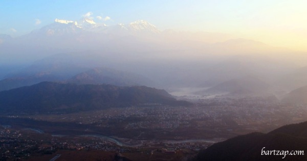 annapurna-himalaya-dan-sunrise