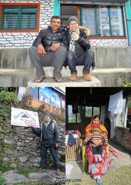 bartzap-di-mountain-view-lodge-sarangkot-nepal