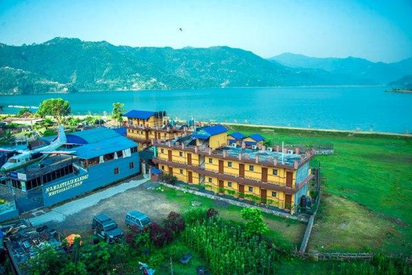 hotel-lakefront-pokhara-nepal