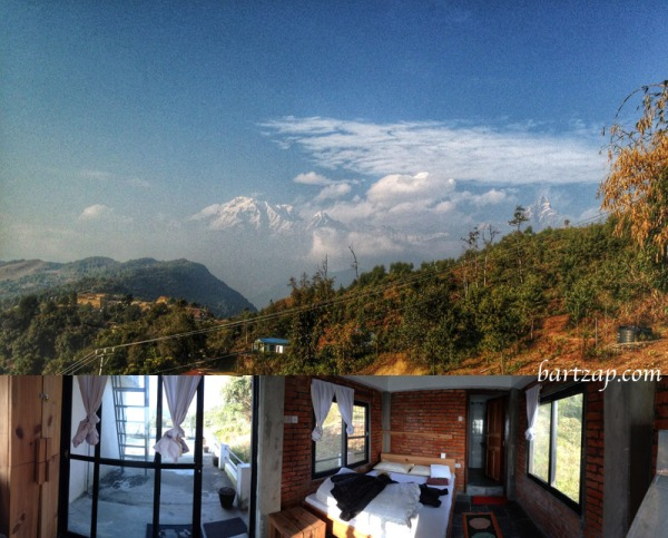 mountain-view-lodge-sarangkot-pokhara