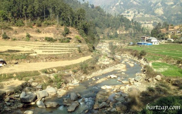 pemandangan-antara-pokhara-kathmandu-2