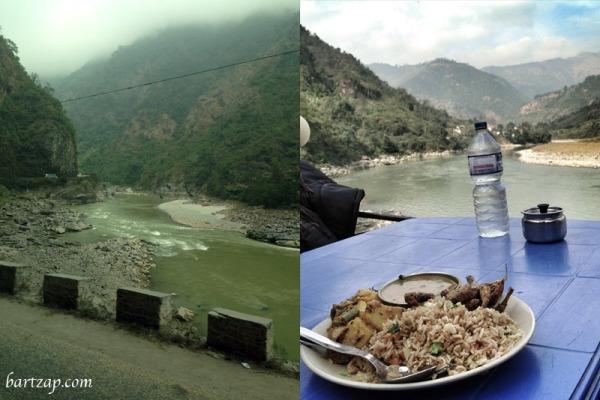 pemandangan-antara-pokhara-kathmandu-4