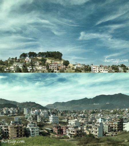 pemandangan-antara-pokhara-kathmandu-5