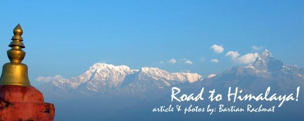 road-to-himalaya