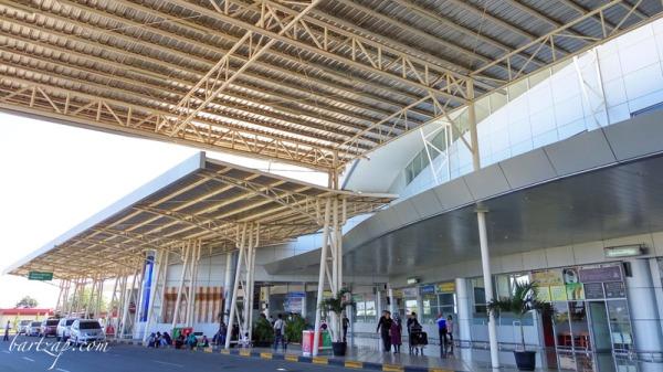bandara-mutiara-sis-aljufri-palu-sulawesi-tengah-02-tanjung-karang-donggala