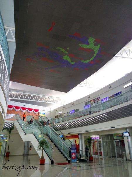 bandara-mutiara-sis-aljufri-palu-sulawesi-tengah-03-tanjung-karang-donggala