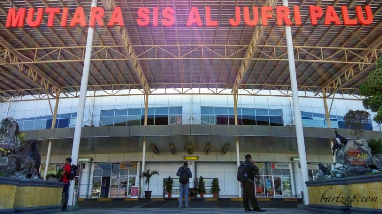 bandara-mutiara-sis-aljufri-palu-sulawesi-tengah-04-tanjung-karang-donggala