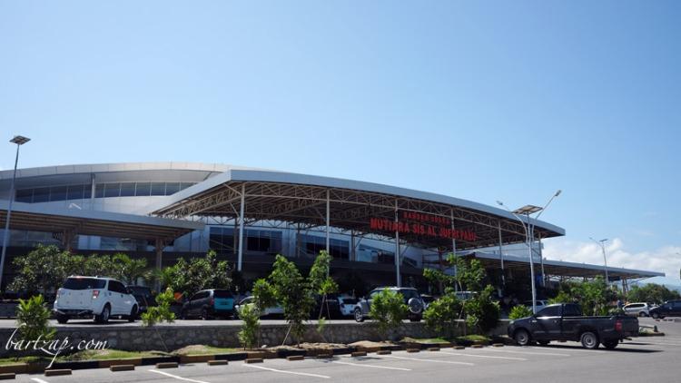 bandara-mutiara-sis-aljufri-palu-sulawesi-tengah-tanjung-karang-donggala