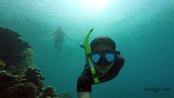 freediving-di-tanjung-karang-donggala-03