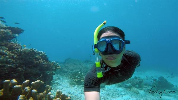 freediving-di-tanjung-karang-donggala-2
