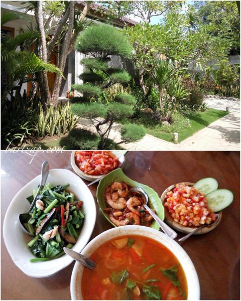 hotel-kampoeng-nelayan-palu-bartzap-tanjung-karang-donggala