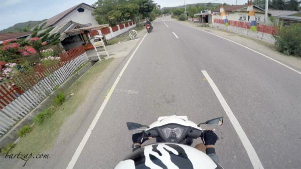 jalan-trans-palu-donggala-3-tanjung-karang-donggala