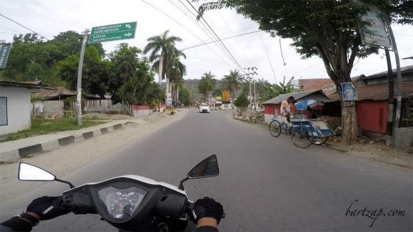 jalan-trans-palu-donggala-5-tanjung-karang-donggala