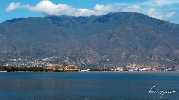 jembatan-mcd-kota-palu-sulawesi-tengah-tanjung-karang-donggala