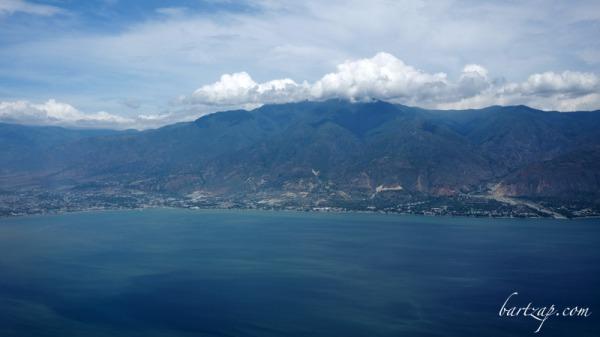 kota-palu-sulawesi-tengah-bartzap-dotcom-tanjung-karang-donggala