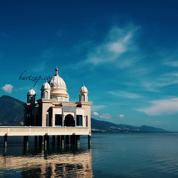 masjid-arqam-baburrachman-palu-bartzap-dotcom-tanjung-karang-donggala