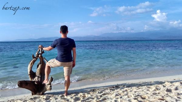 pantai-tanjung-karang-donggala-sulawesi-tengah-2