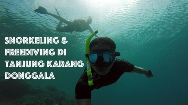 pantai-tanjung-karang-donggala-sulawesi-tengah