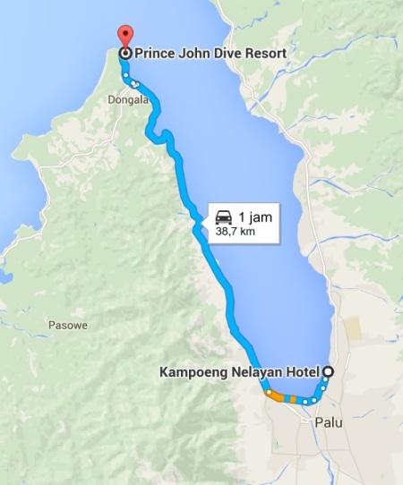 rute-palu-tanjung-karang-donggala-bartzap-dotcom