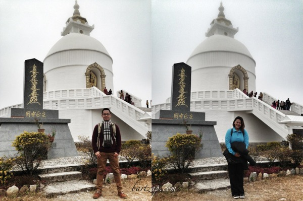 di-peace-pagoda-pokhara