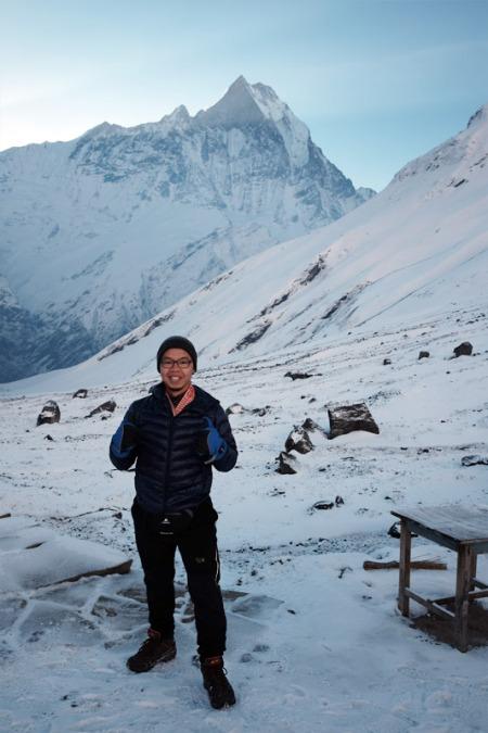 bartzap-di-annapurna-base-camp-himalaya-nepal