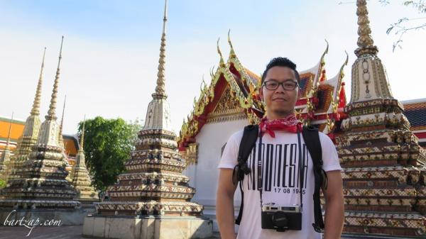 bartzap-in-bangkok-thailand-wat-pho