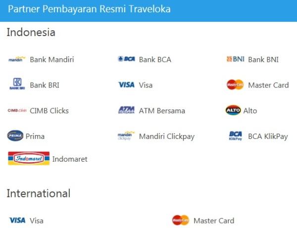partner-pembayaran-resmi-traveloka-1