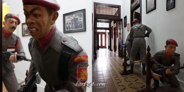 diorama-pasukan-cakrabirawa-berusaha-menculik-jenderal-nasution