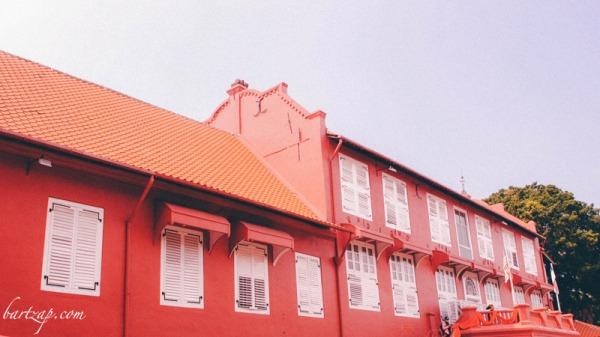 gedung-stadthuys-malaka-malaysia